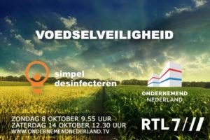 we komen op tv! Simpel-Desinfecteren-met-Nocomax en Nocospray-Ondernemend-Nederland