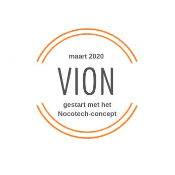 vion-gestart-met-Nocotech-concept-maart-2020-simpeldesinfecteren.nl